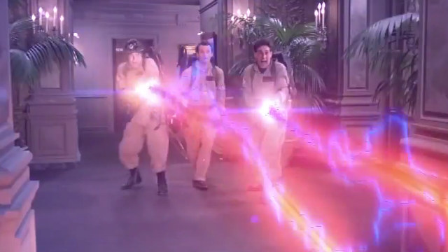 ghostbusters-vs-luke-skywalker