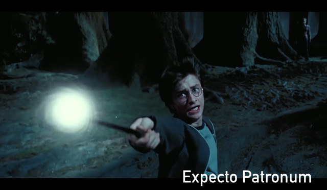 all-harry-potter-spells