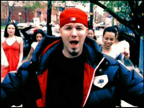 264864187379-limp-bizkit-nookie_music_video_ov