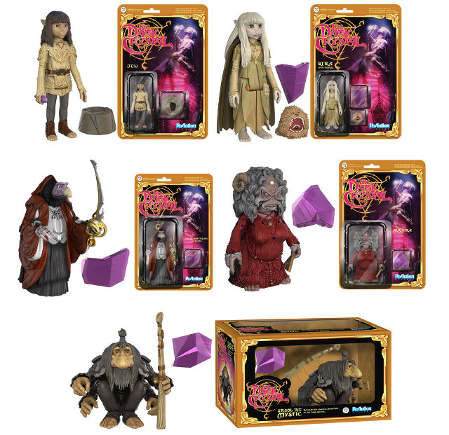 dark-crystal-action-figures-1