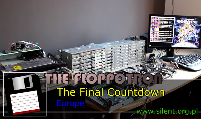 final-countdown-on-computer-hardware