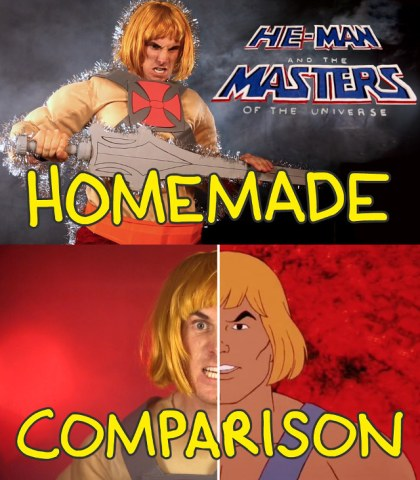 he-man-live-action-intro