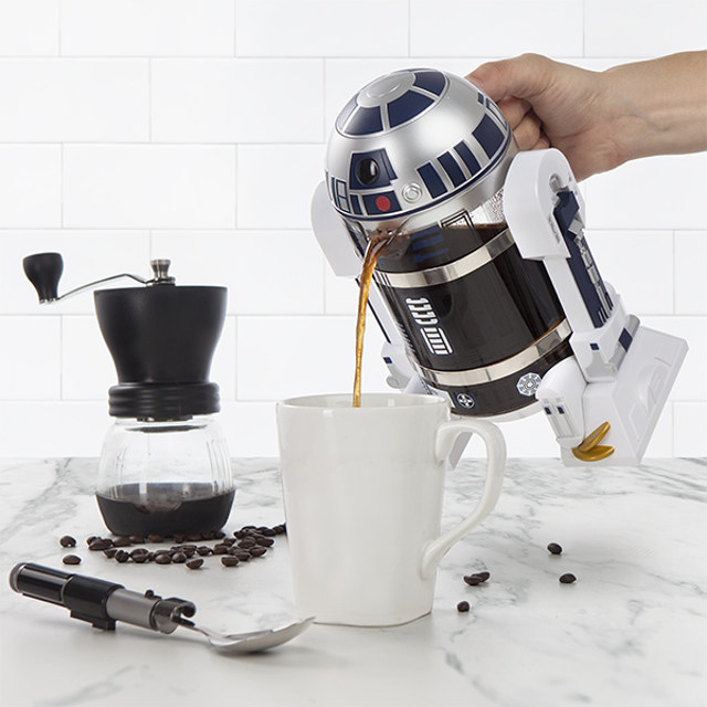 r2d2-coffee-press-1