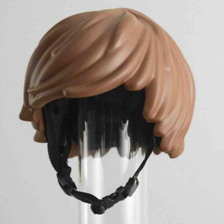 lego-hair-helmet-11