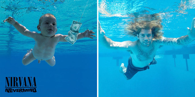 nirvana-album-25-years-later-1