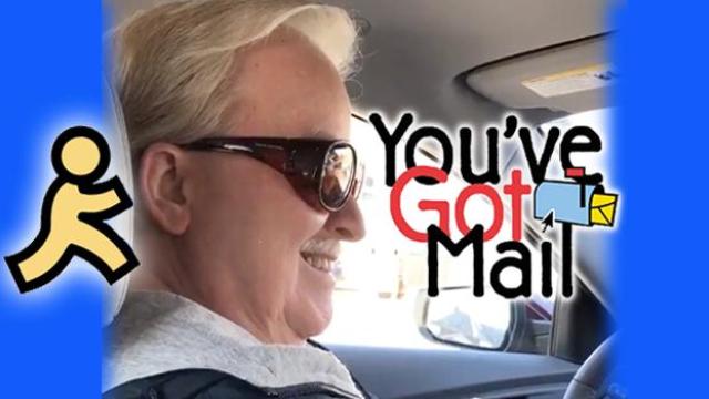 youve-got-mail-guy-uber-driver-1478600618-list-handheld-0