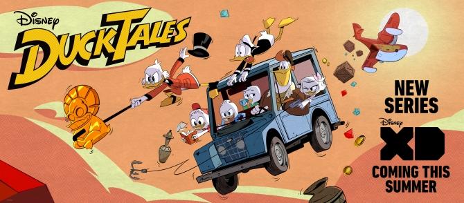 duck-tales-reboot-premiere-disney-xd